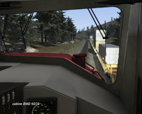 Cab. SD75 .jpg