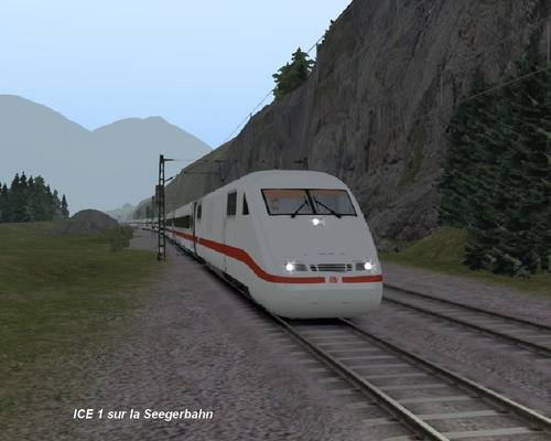ICE 1 sur la Seegerbahn.jpg