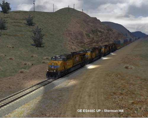 GE ES 44AC  ShermanHill.jpg