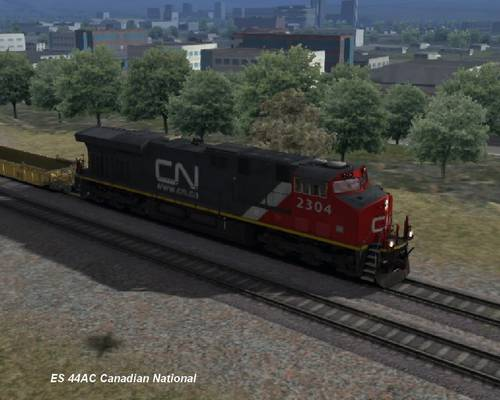 ES 44AC Canadian National .jpg