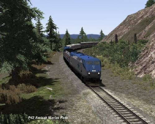 P42 Amtrak MP 01.jpg