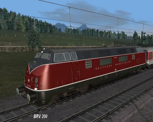 BRV 200 01.jpg