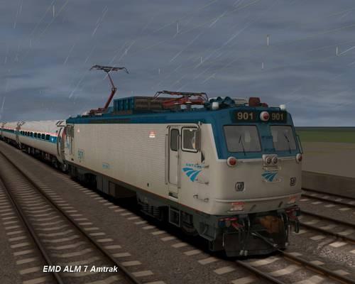 EMD ALM 7 Amtrak .jpg