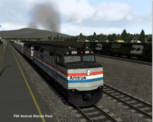 F40 Amtrak Marias Pass 02.jpg
