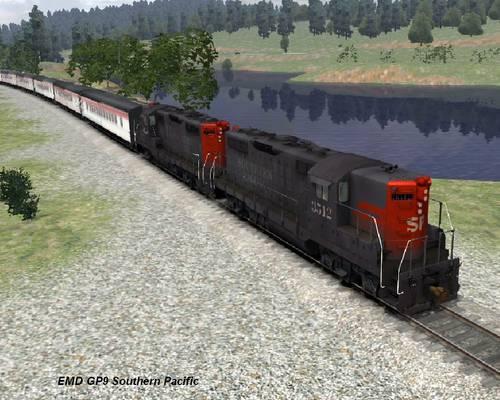 EMD GP9 Southern Pacific.jpg