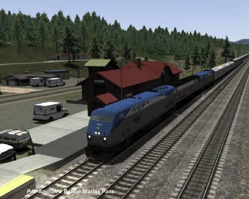 P42 Amtrak Belton .jpg