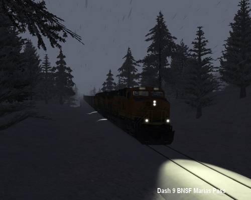 Dash9 02 MP.jpg