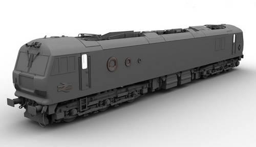 EWS Class 92j 2.jpg