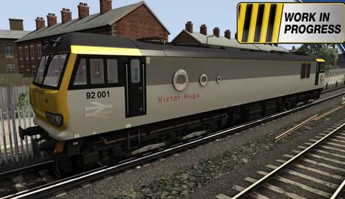 EWS Class 92.jpg