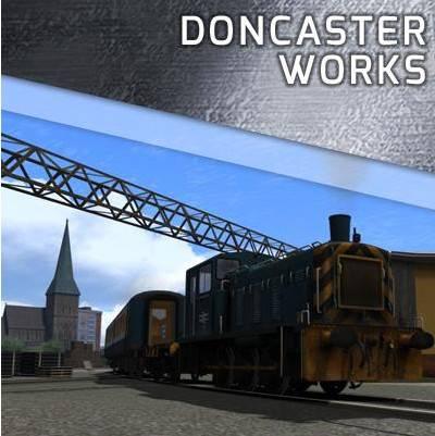 Doncaster Works.jpg