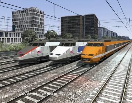 TGV TS2013.jpg