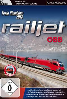 Railjet addons 7.09.jpg