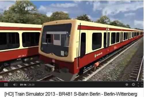 BR481 S-Bahn.jpg