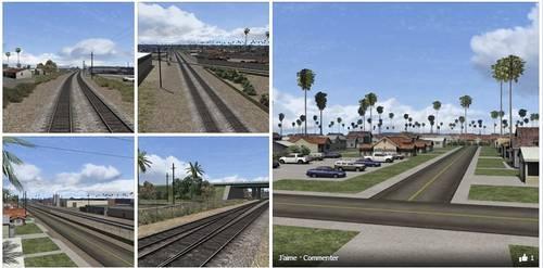 Images new raote US.9.09.jpg