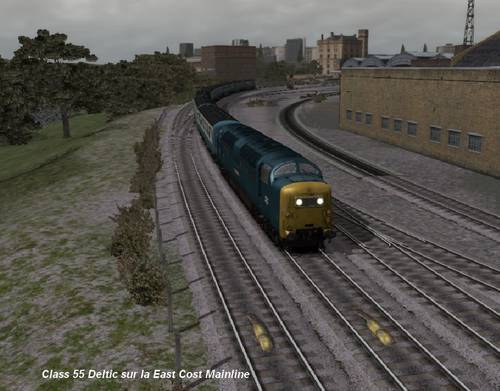 Class 55 Deltic sur la East Cost Mainline.jpg