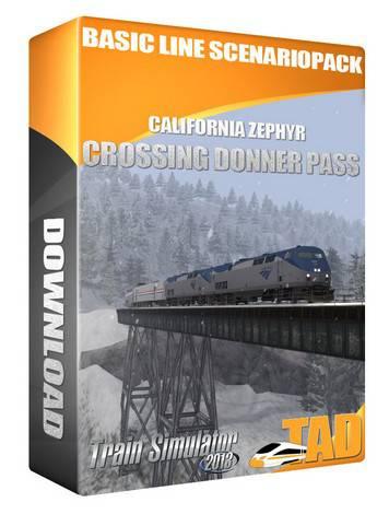 Pack scénarios california zéphyr..jpg