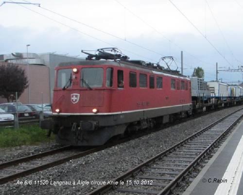 Ae 66 11520 Knie Ai 15.10 2012.jpg