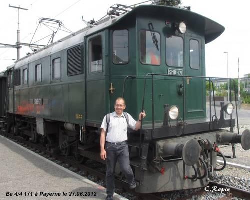 Be 44 171 à Payerne le 27.06.2012.jpg