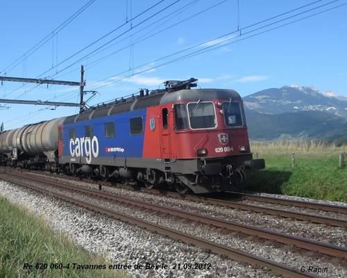 Re 620 060-4 Tavannes Bex 21.09.2012.jpg