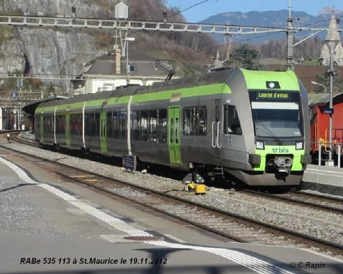 RABe 535 113 à St.Maurice le 19.11.2012.jpg