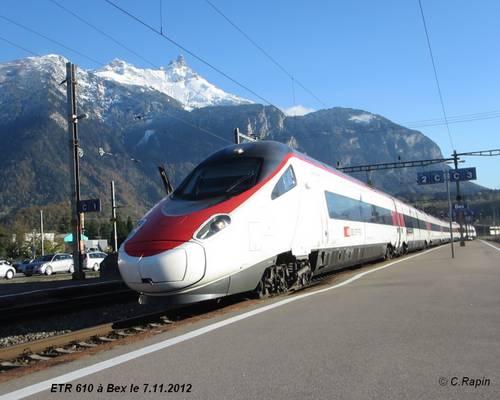 ETR 610 à Bex le 7.11.2012.jpg