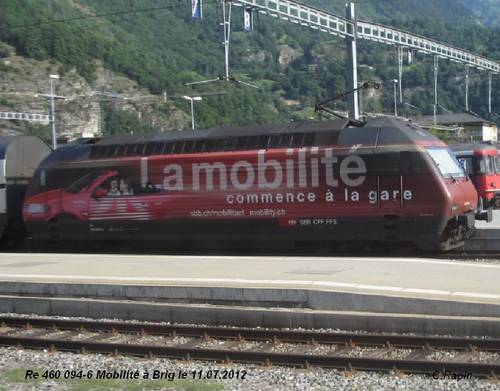 Re 460 094-6 Mobilité à Brig le 11.07.2012.jpg