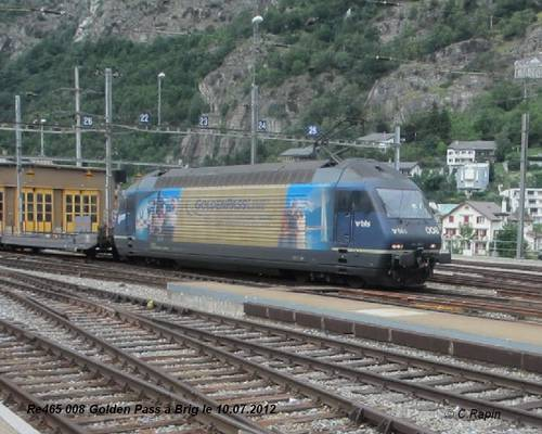 Re 465 008 Golden Pass Brig 10.07.2012.jpg