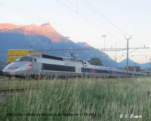 TGV Lyria Str 17.08.jpg