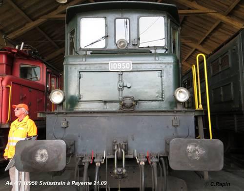 Ae 47 10950 Swisstrain face02. 21.jpg