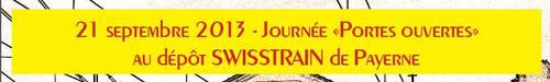 Swisstrain 21.09.jpg