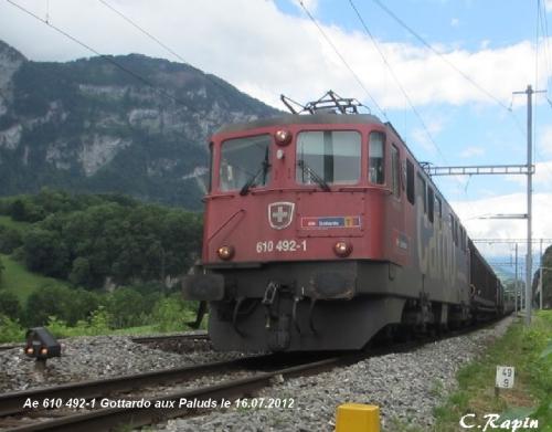 Ae 610 492-1 Gottardo aux Paluds le 16.07.2012..jpg