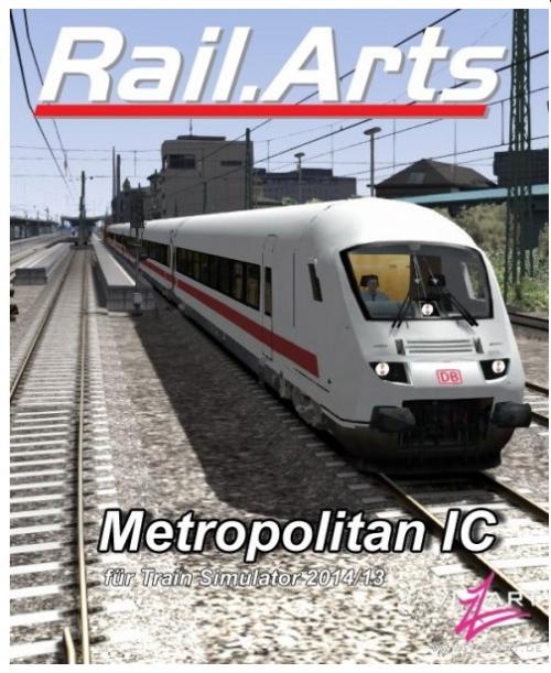 Metropolitan IC 01.jpg