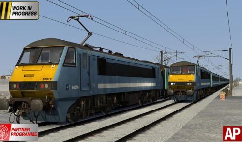 Class 90 - 01.jpg