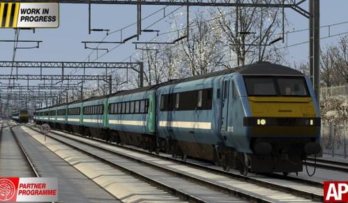 Class 90 - 02.jpg