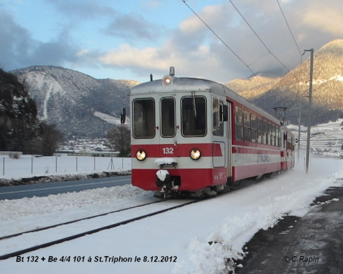 Bt 32 + Be 44 101 Str. 8.12.2012.jpg
