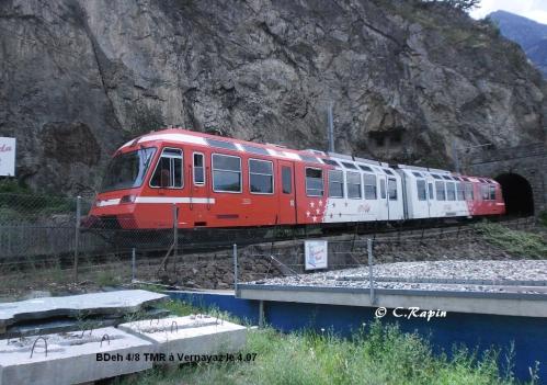 BDeh 48 TMR à Vernayaz 4.07.2012..jpg