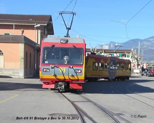 Beh 48 91 Bex 30.10.2012.jpg
