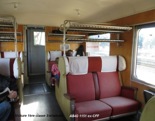 Voiture 1ère classe Swisstrain AB4ü 1151..jpg