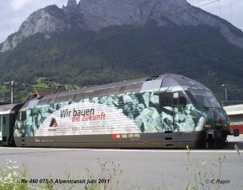 Re 460  075-5 Alpentransit  Juin 2011.jpg