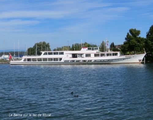 le Berna Lac de Morat 21.09.jpg