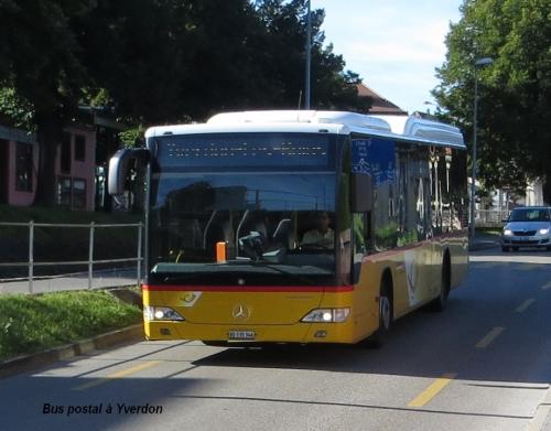Bus postal yver 02.jpg