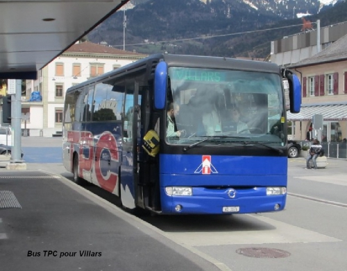 Bus TPC pour Villars.jpg
