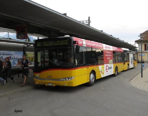 Bus à Spiez 21.jpg