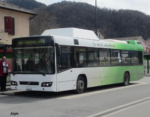 Bus Aigle .jpg