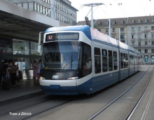 Tram à Zürich.jpg