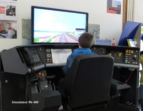 Simulateur Re 460.jpg