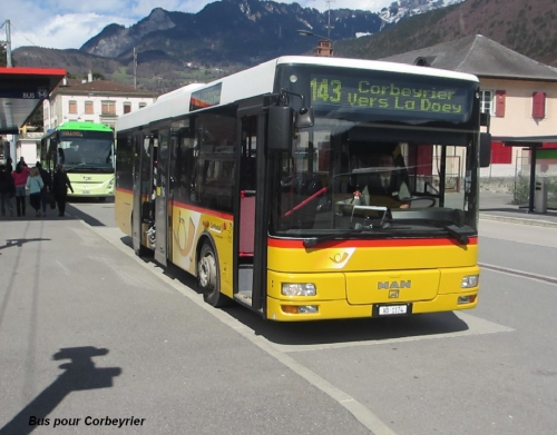 Bus pour Corbeyrier.jpg