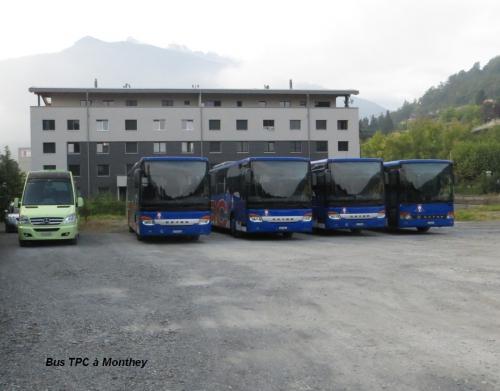 Bus TPC Mty.jpg