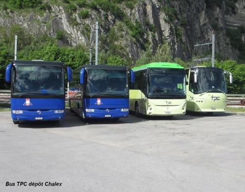 Bus TPC Chalex.jpg