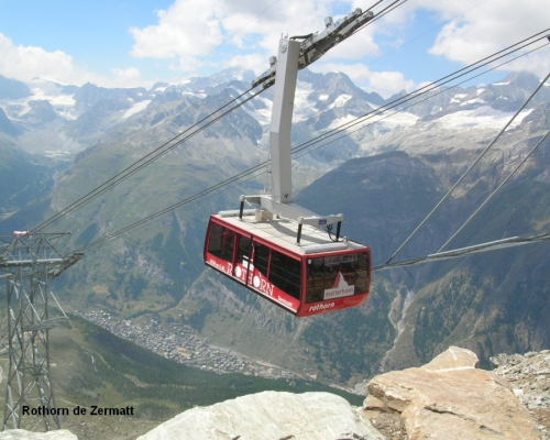 Rothorn de Zermatt 02.jpg